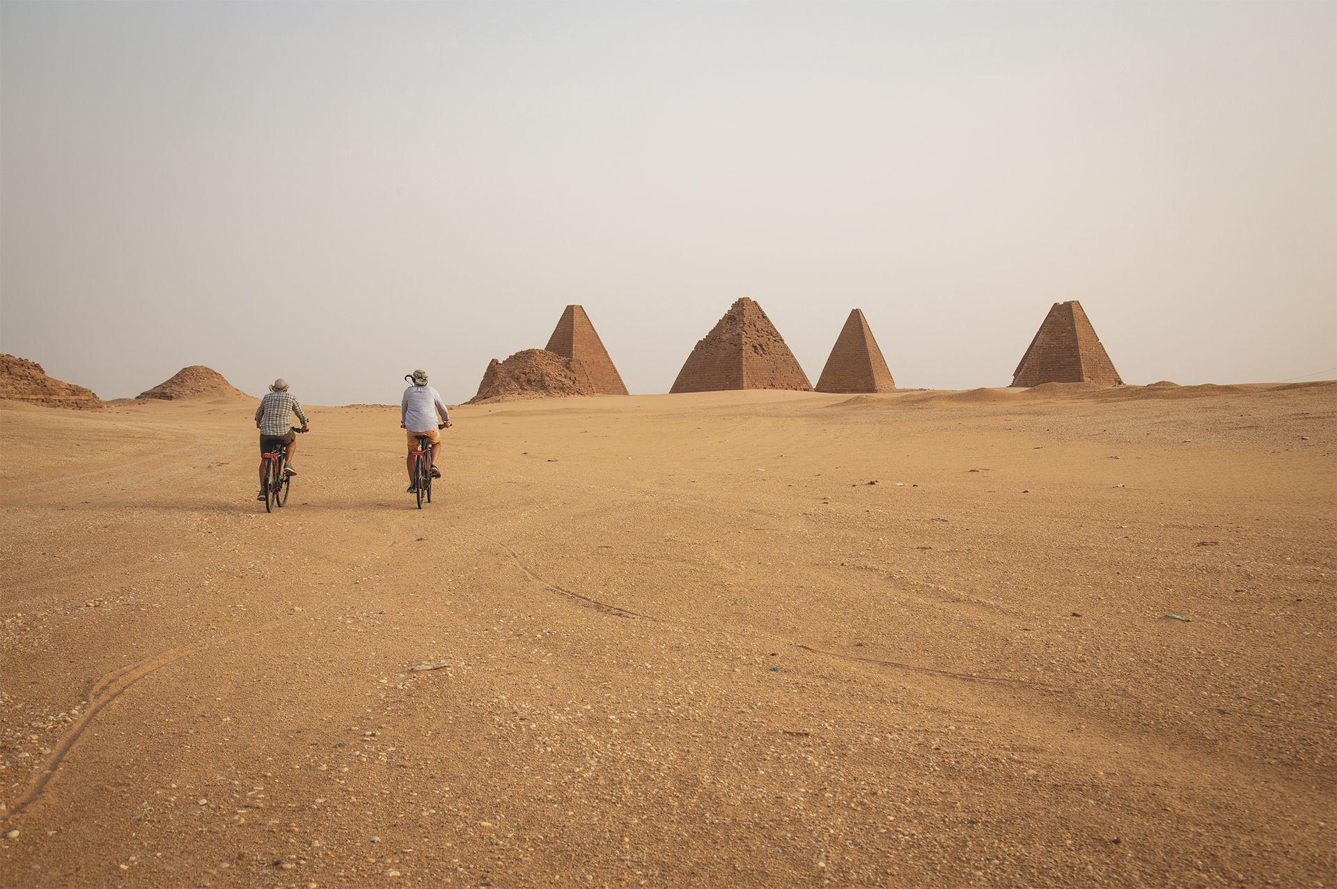 Matthieu Tordeur - Egypte - Bouts du monde copie