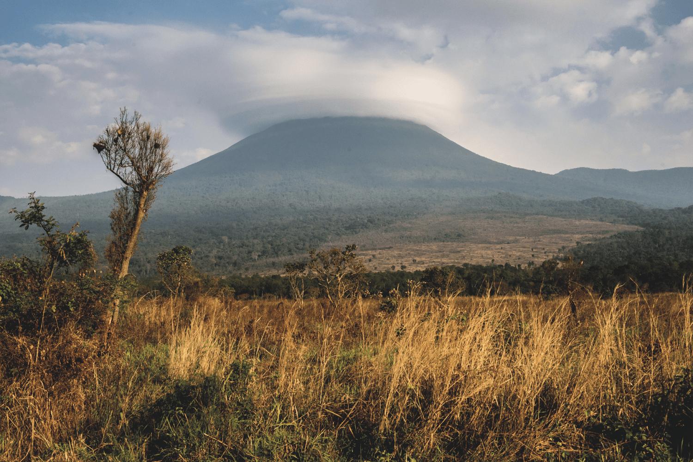 Vincent Bournazel - RD Congo - Bouts du monde
