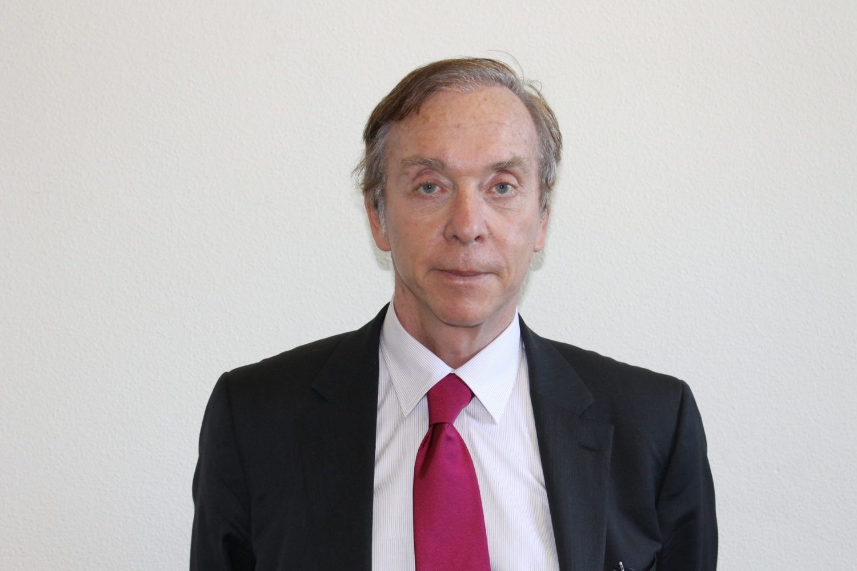 Norbert Rouland